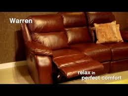 sofas by you from harveys warren sofa harveys youtube