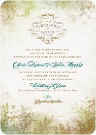 regency wedding invitations regency wedding invitations sunshinebizsolutions