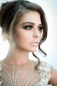 best 25 makeup for sensitive eyes ideas on pinterest shimmer