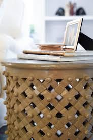 Vintage Living Room Side Tables 130 Best Design Side Tables Images On Pinterest Side Tables