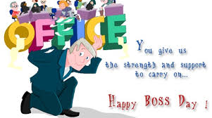 boss day greeting cards wishespoint