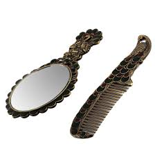 online get cheap l makeup mirror aliexpress com alibaba group