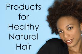 best relaxer for fine african american hair best products for my natural hair