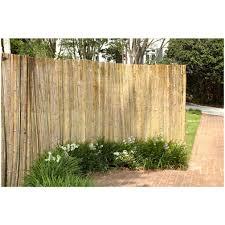backyards trendy home depot backyard fence simple backyard