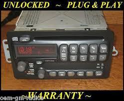 Pontiac Grand Am Interior Parts Ebay Motors Parts U0026 Accessories Car U0026 Truck Parts Interior Other