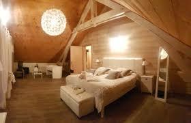 chambre d hote couleur bois et spa couleurs bois spa b b xonrupt longemer voir les tarifs 70