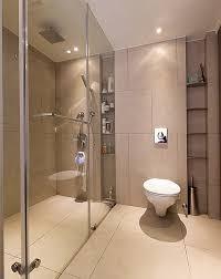 Tiny Bathroom Bathroom Design Ideas That Maximize Space