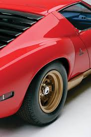 lamborghini miura best 25 lamborghini miura ideas on pinterest classic and