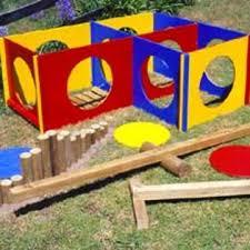 Backyard Play Ideas by 40 Best Backyard Playground Inspiration Images On Pinterest