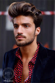 105 best hair images on pinterest hairstyles men u0027s haircuts and