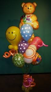 balloon delivery fort lauderdale 49 99 fort lauderdale balloons delivery http www