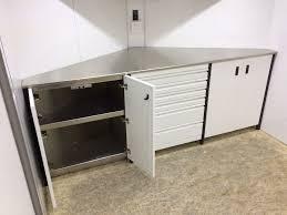 v nose enclosed trailer cabinets aluminum v nose trailer cabinets best cabinets decoration