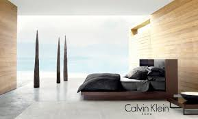 Design Calvin Klein Bedding Ideas Calvin Klein Home Fashion Brands To Living Brands Pinterest