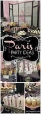 292 best festa paris festa chanel festa tiffany images on paris quinceanera
