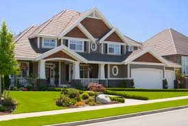 most popular house paint colors exterior how to create beautiful