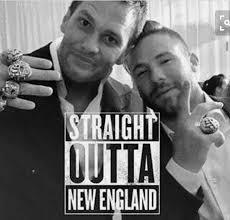 Patriots Fans Memes - 206 best new england patriots images on pinterest new england