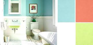 bathroom paint colors ideas bathroom wall paint ideas bathroom paint color ideas bathroom wall