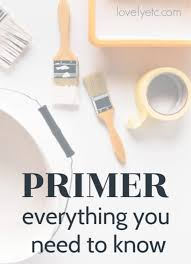 what is the best primer to use when painting kitchen cabinets everything you need to about primer for painting