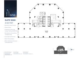 100 barber shop floor plan barber shop interior designs