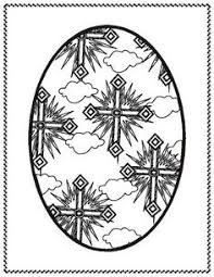 frozen movie olaf paint easter egg design coloring page drawing
