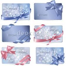Membership Cards Design 25 Vip Membership Card Background Coreldraw Design Templates Cdr