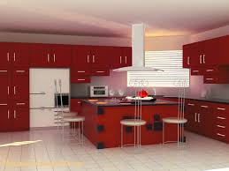 Modular Kitchen Interiors Best Of Modular Kitchen Design Kolkata Winecountrycookingstudio Com