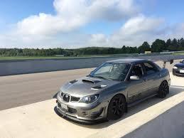 2006 subaru impreza wrx sti jdm for gta 5 fs 2006 subaru wrx gtx 3576r built by can jam motorsports casc