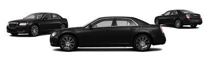 chrysler 300 vs phantom 2013 chrysler 300 awd s 4dr sedan research groovecar