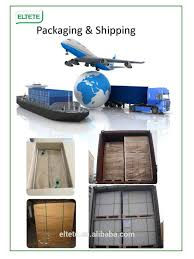 international truck paper air bag for protection buy paper air