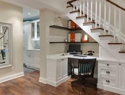 Creative Ideas Home Office Furniture Spudmcom - Creative ideas home office furniture