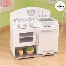 cuisine en bois jouet pas cher cuisine bois cuisine bois brut pas cher