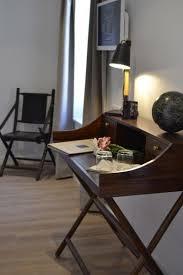5 chambres en ville réservation d hôtel hôtels clermont ferrand 5 chambres en