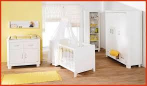 chambre bébé solde chambre bebe soldes luxury deco chambre bebe soldes visuel 5 45094