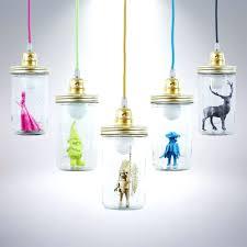 luminaire pour chambre ado suspension luminaire pour chambre ado le appliques murales