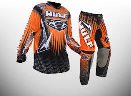 motocross gear boots wulfsport wulf wulf sport motocross boots wulfsport motocross