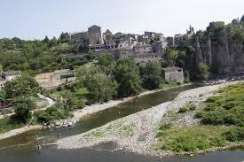chambre hote balazuc le top 20 des plus beaux villages balazuc la renaissance estivale