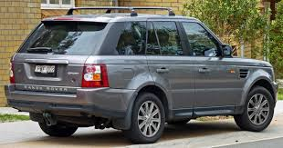 range rover sport modified file 2005 2008 land rover range rover sport wagon 03 jpg