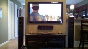 klipsch home theater klipsch icon xf 48 home theater valkyrie youtube