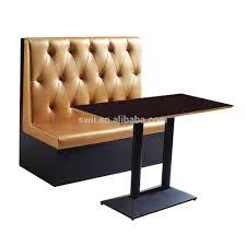 Simple Leather Sofa Set Furniture Sofa Set For Living Room Single Sofa Bed Electric