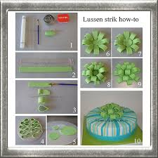 Cake Decorating Figures How To Make How To Make A Fondant Bow Tutorials Pinterest Fondant Bow