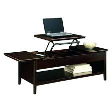 pull up coffee table pull up coffee table coffee table that lifts up coffee table black