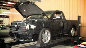 weight of 2011 dodge ram 1500 2011 supercharged dodge ram r t