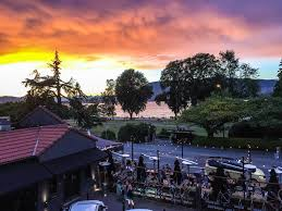 Vancouver Patios by Top 10 Patios In Vancouver British Columbia Magazine