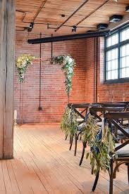 wedding arches calgary 16 best arches and arbours for weddings images on arch