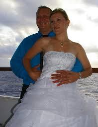 cruise wedding band cruise weddings