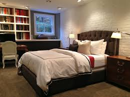 just make the coolest queen tufted headboard today with us closet