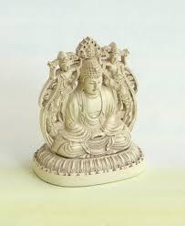 home accents terrariums buddha fountains buddha wall art and more