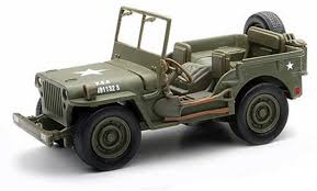indian jeep mahindra new ray 1 32 city cruiser jeep willys diecast model car 1 32