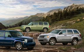 jeep models 2005 jeep cars desktop wallpapers hd and wide wallpapers