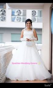 images of wedding gowns sparkles wedding gowns new bel road gown retailers in bangalore